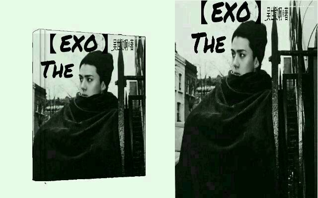 【EXO】The
