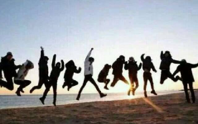 EXO'Sshowtime2!