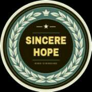 Sincerehope